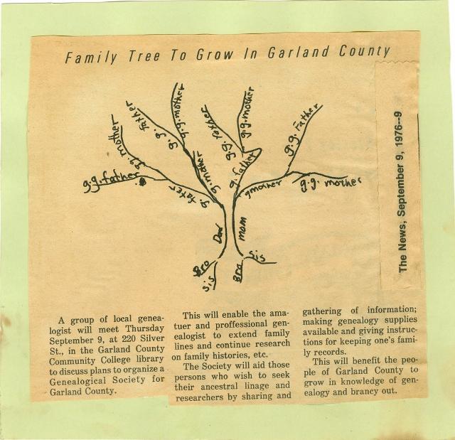 melting pot genealogical society - family genealogy including  ...