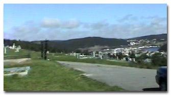 Mount Carmel Cemetery, Placentia