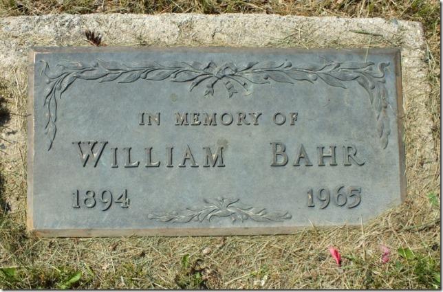 fe2cd4a96530 Saskatchewan Cemeteries Project - Indian Head Cemetery - Indian Head ...