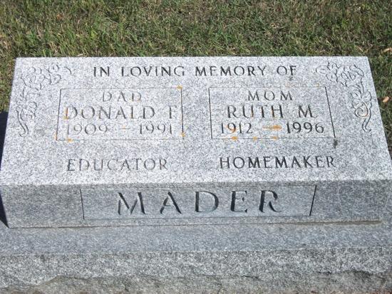 314db6d8a72fd Saskatchewan Cemeteries Project - Riverside Memorial Park Cemetery ...