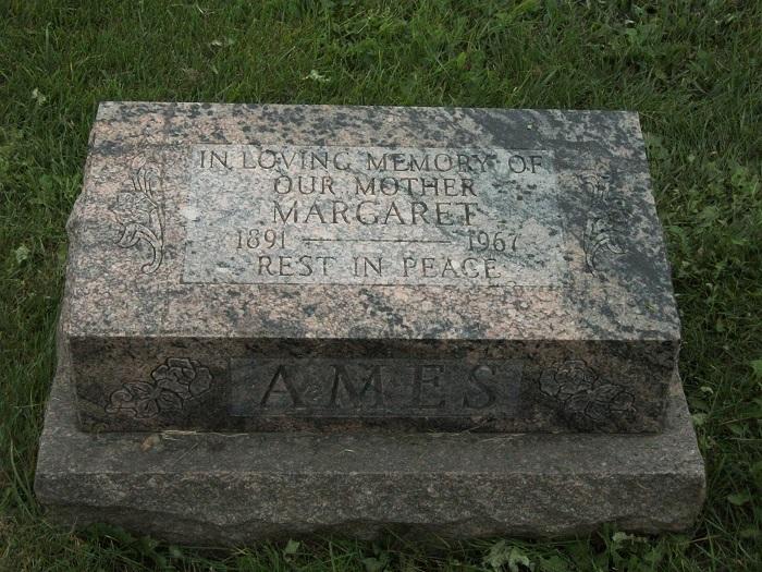Saskatchewan Cemeteries Project - Riverside Memorial Park