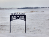 Lorraine School District 222, 1911-1938, Township 1 Range 16 West of the 2nd Meridian, 1km East of Rge Rd 2163 on Twp Rd 20, near Overland and Fairlawn