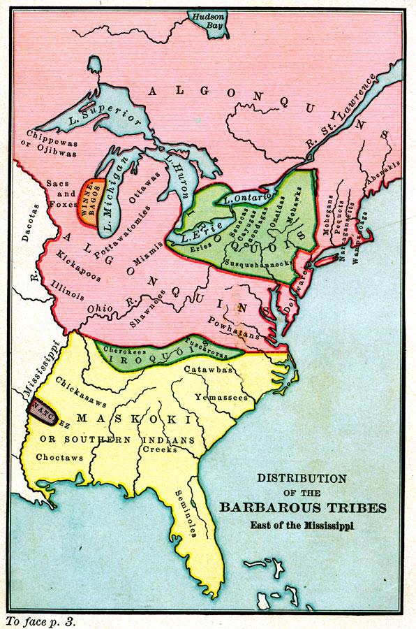 Florida Maps - Map of east florida