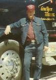 Clyde Dee York