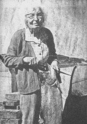 Della L. Vandiver Zieske