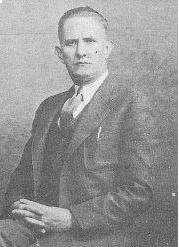 Ivan Thomas Collins