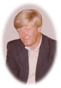 John Joseph Holleran