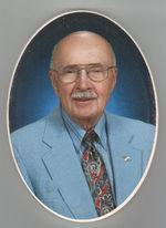 Julian L. Brown