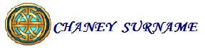 http://sites.rootsweb.com/~genbel/main/chaneysurname.jpg