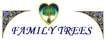 http://sites.rootsweb.com/~genbel/main/familytreesonwhite.jpg