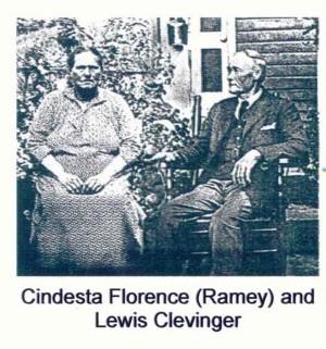 slone marriage pike county kentucky