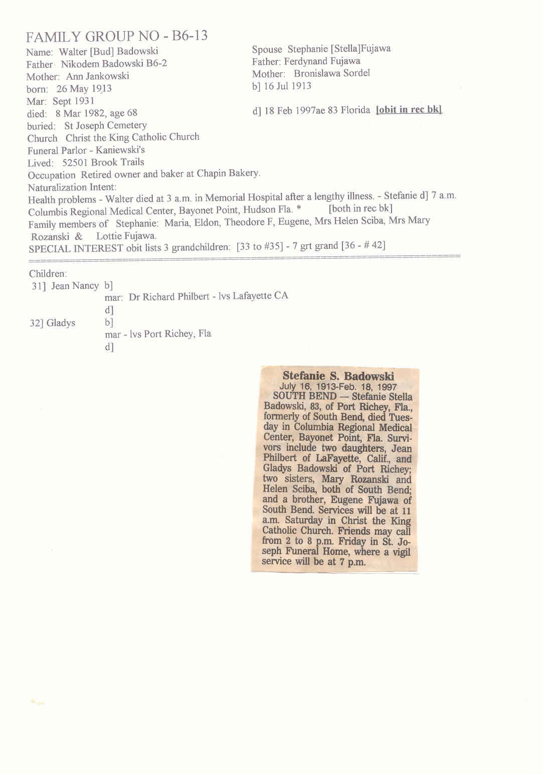 sr 022 essay This document needs to be read in conjuntion with senior secondary school curriculum volume-i and with 303 583 16 urdu (elective) 003 585 17 limboo 125 587 18 lepcha 126 589 19 bhutia 195 593 20 sanskrit (core) 322 598 21 sanskrit (elective) 022 604 galileo (essay) satyendranath basu 4.