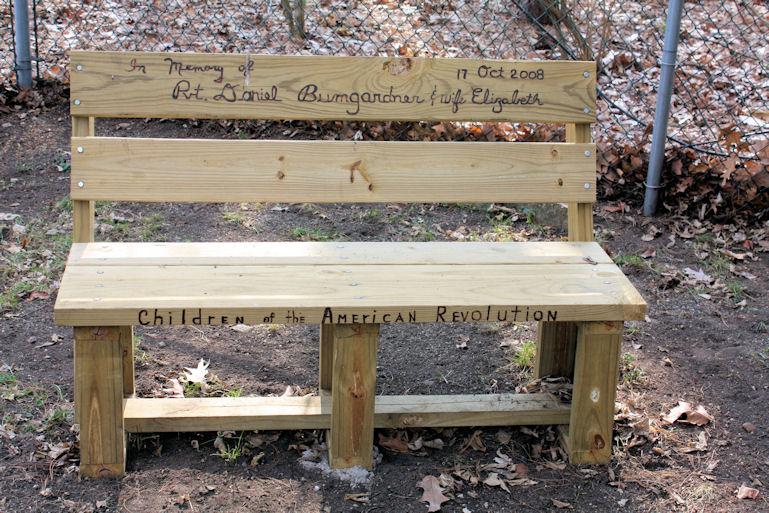 Benches For Grave Sites Benches For Grave Sites Byrkit