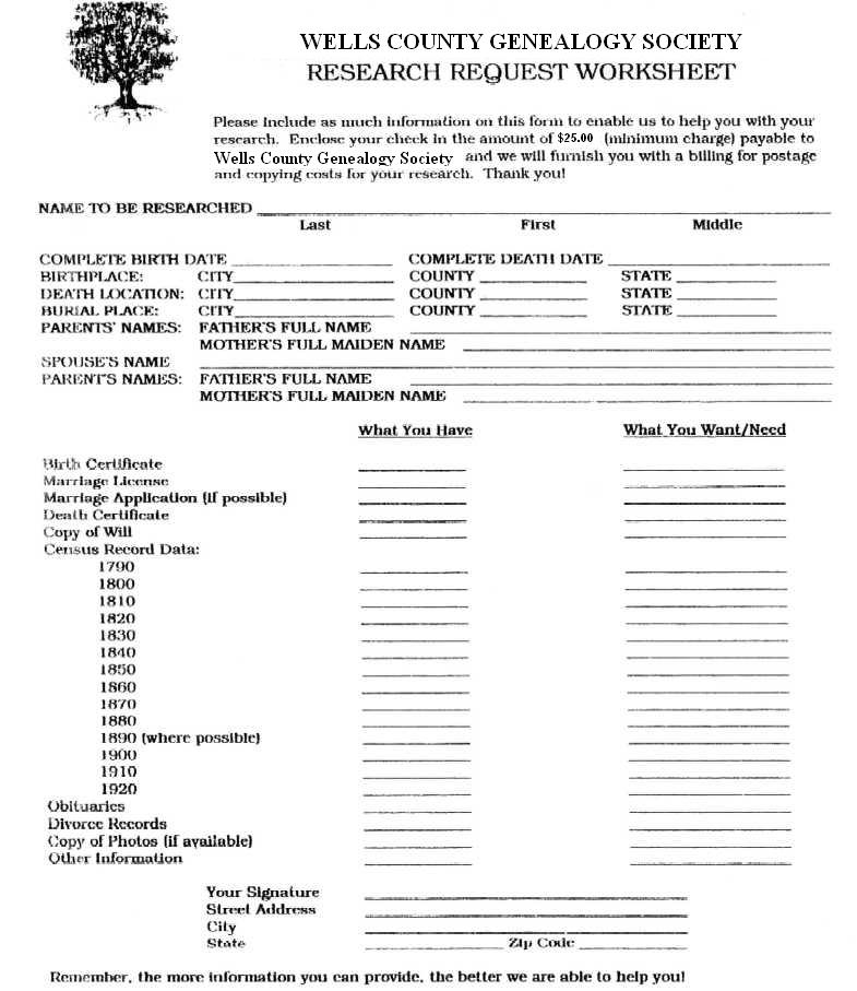 Printables Genealogy Worksheet genealogy worksheet versaldobip davezan