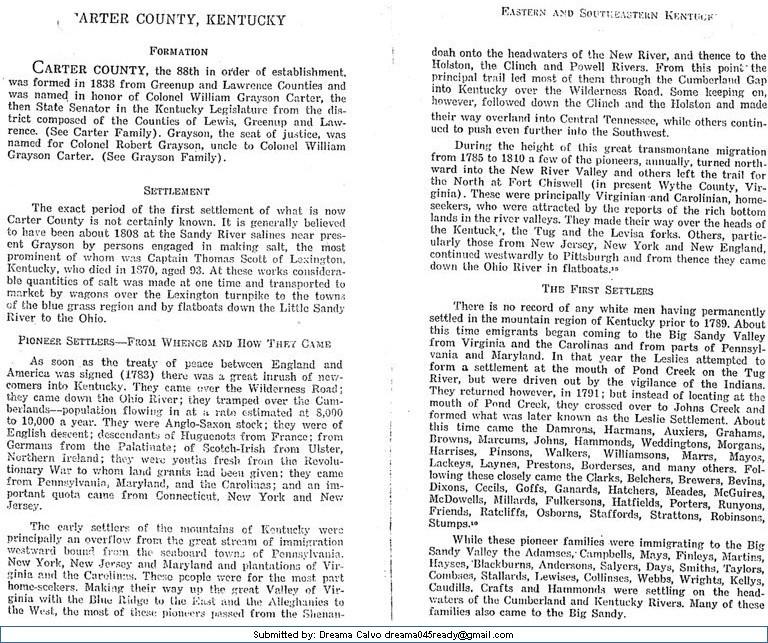 marco polo and ibn battuta essay