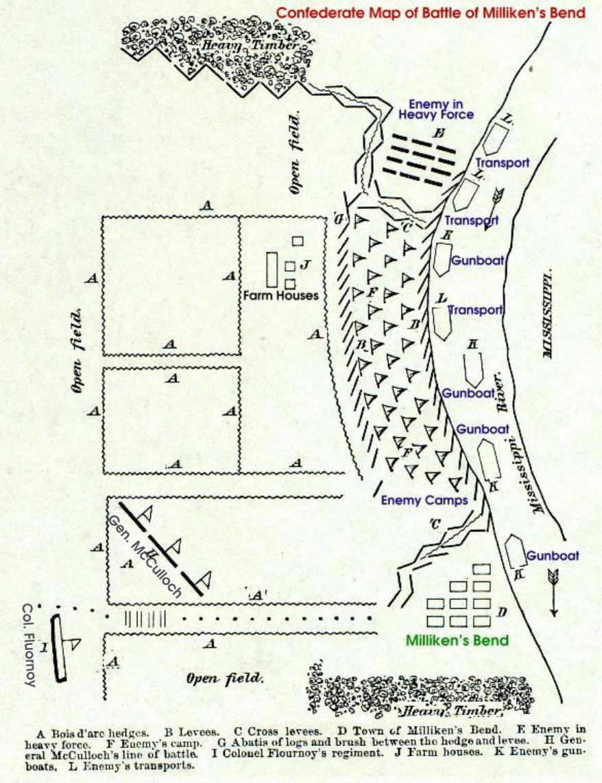 http://www.rootsweb.com/~lamadiso/articles/battle_of_millikens_bend_files/millikens_bend_map.jpg