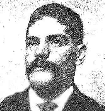 http://www.rootsweb.com/~lamadiso/articles/lynchings/joe.jpg