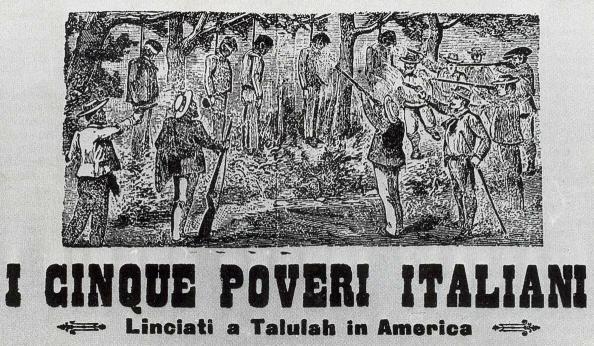 http://www.rootsweb.com/~lamadiso/articles/lynchings/lynchingphoto.jpg