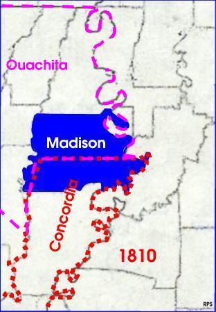 http://www.rootsweb.com/~lamadiso/census/1810.jpg