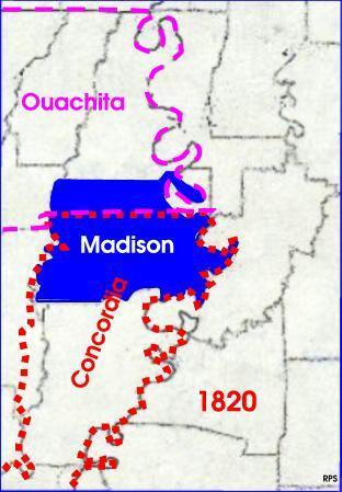 http://www.rootsweb.com/~lamadiso/census/1820.jpg