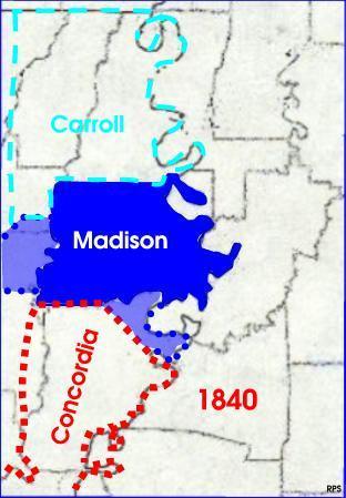http://www.rootsweb.com/~lamadiso/census/1840.jpg