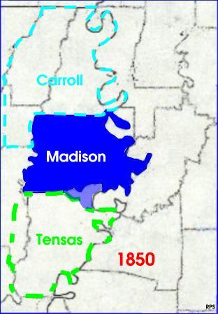 http://www.rootsweb.com/~lamadiso/census/1850.jpg
