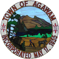 hampden county agawam