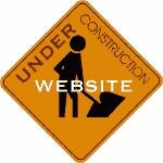 Construction jpg