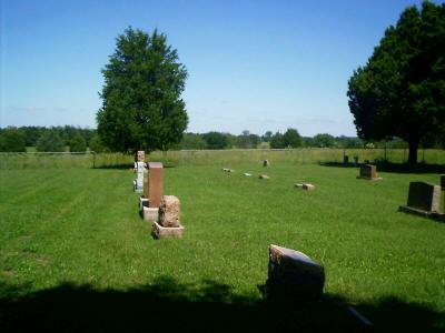 lutheran_cemetery_bismarck_view4.jpg (22120 bytes)