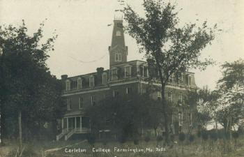 carl_college.jpg (16928 bytes)