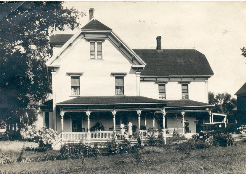 1 faulkner 1 etta haywood faulkner history genealogy woodstock rh rootsweb ancestry com