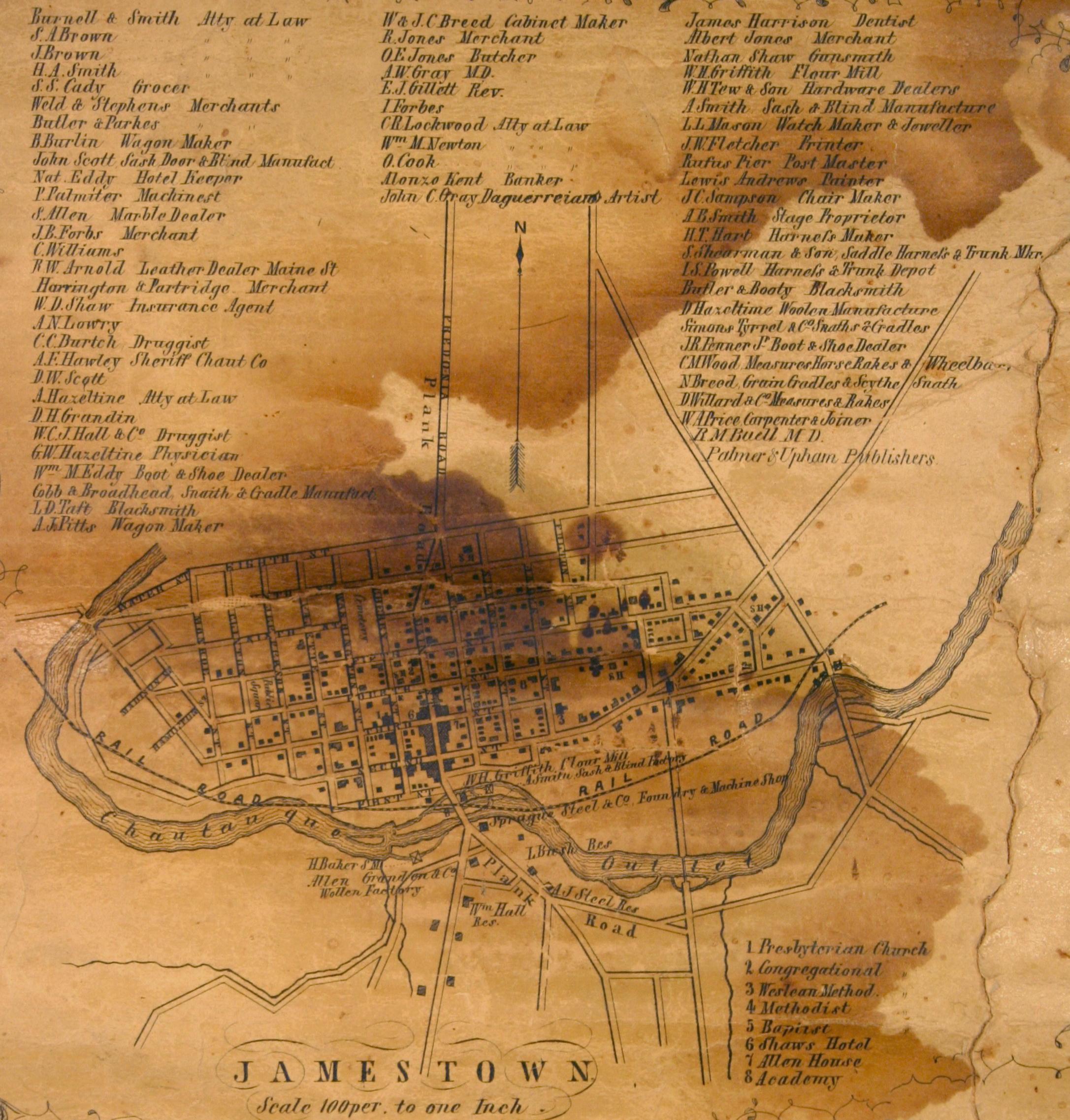 1854 Wall Map of Chautauqua County, NY Chautauqua County Tax Map on clay county tax maps, tioga county tax maps, wayne county tax maps, tuscarawas county tax maps, nassau county tax maps, steuben county tax maps, jackson county tax maps, suffolk county tax maps, clarion county tax maps, venango county tax maps, carroll county tax maps, washington county tax maps, madison county tax maps, columbia county tax maps, marion county tax maps, rabun county tax maps, greene county tax maps, chenango county tax maps, surry county tax maps, delaware county tax maps,