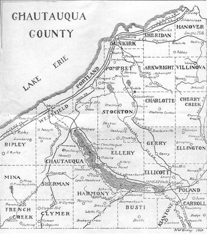 Chautauqua County History on 222 broadway ny map, chautauqua gorge ny, city of troy ny map, chautauqua new york map, dunkirk ny map, charlotte ny map, east rochester ny map, ellery ny map, new berlin ny map, purchase ny map, new city ny map, jamestown ny map, buffalo ny map, cheektowaga ny map, kaser village ny map, fulton street ny map, oswegatchie river ny map, mayville new york map, new york ny map, rockville centre ny map,