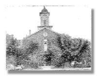 Monroe County OHGenWeb - Courthouse History(1886-present)