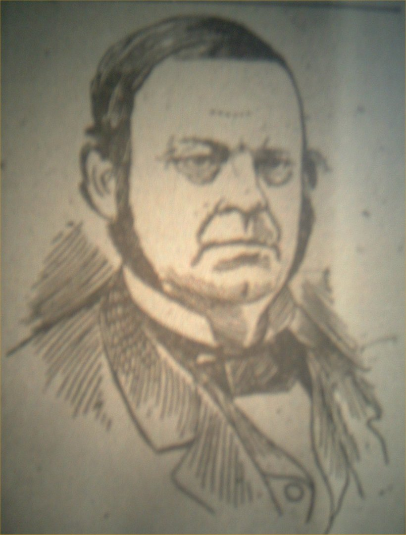 richland county biographies s z brother of the senator charles t sherman was my father s friend and my father his friend and so when it happened to me that my course of allotted
