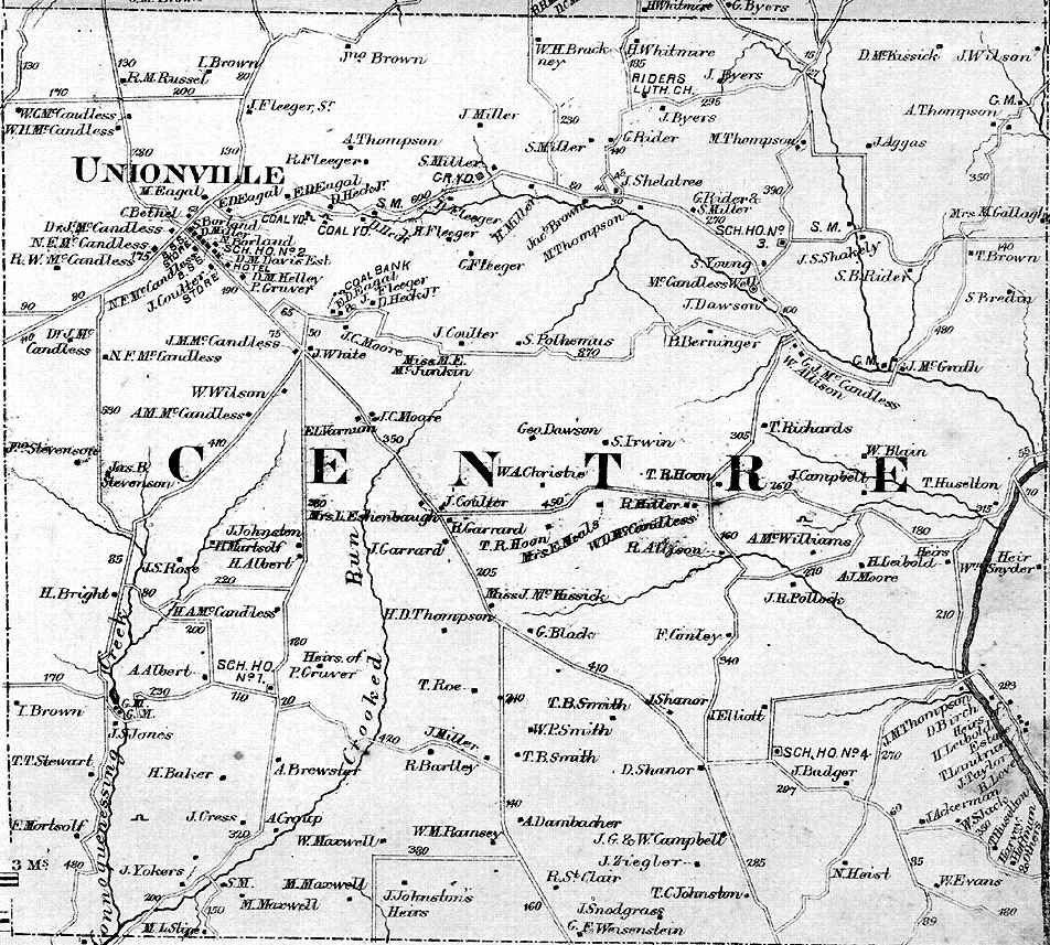 history of butler county pennsylvania 1895x52 JW Pioneer School Gift Ideas transcribed by lexie gallagher for an explanation and caution about this transcription please read this page