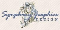Symphony Graphics Design