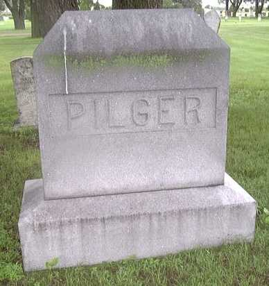 pilger single guys 100% free online dating in pilger 1,500,000 daily active members.