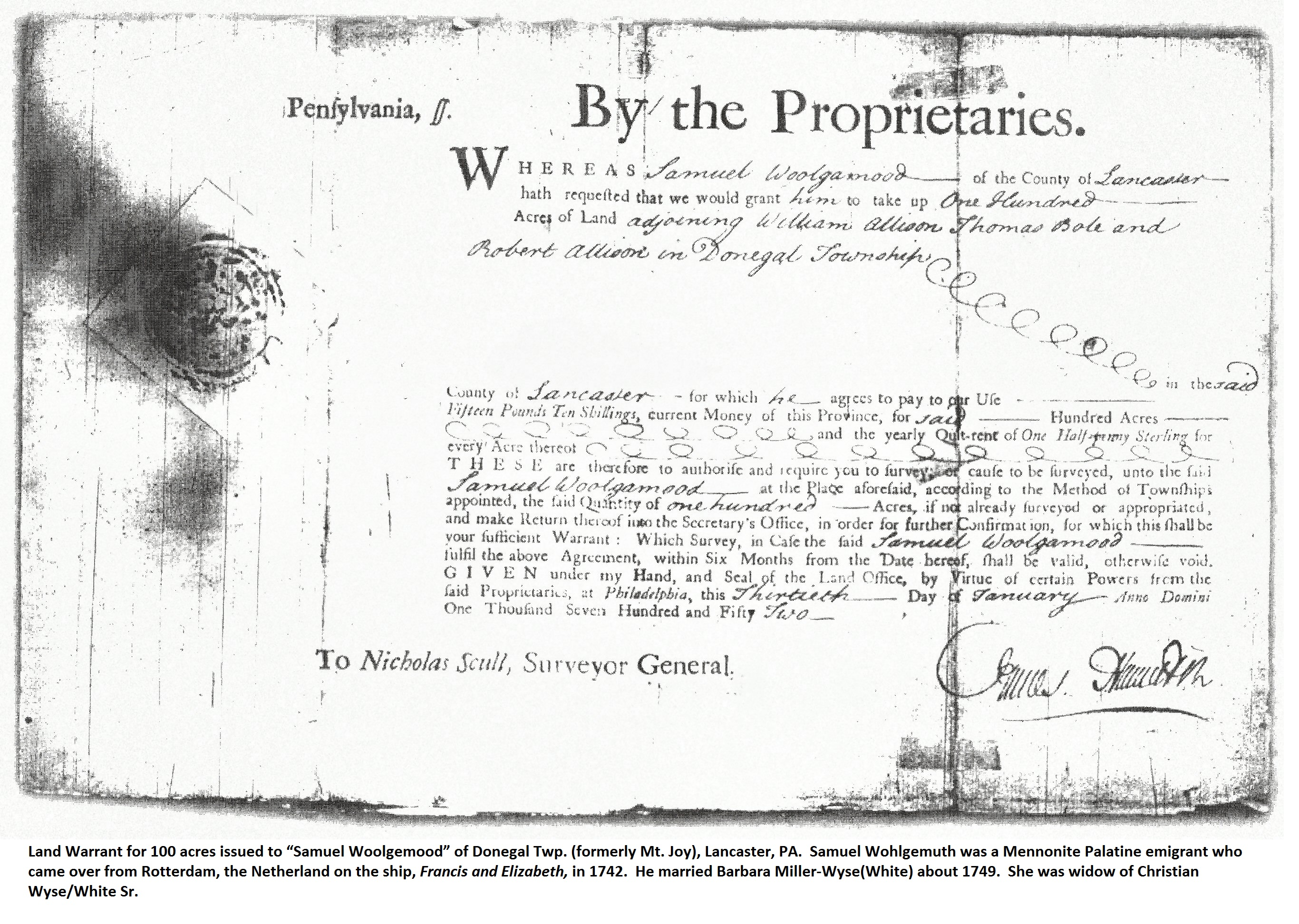 Writings of David Jonathan White