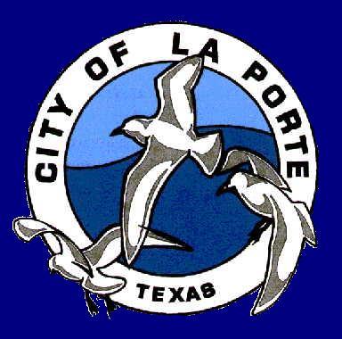 Rootsweb ancestry com for La port news