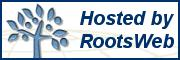 Visit RootsWeb