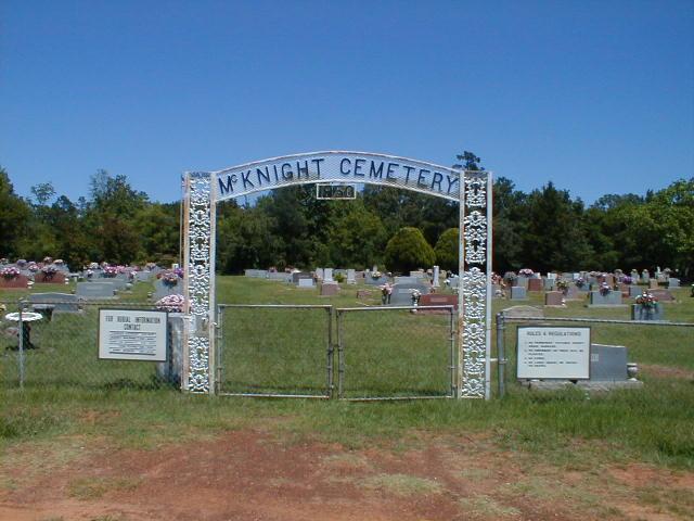 mcknight cem gate 2