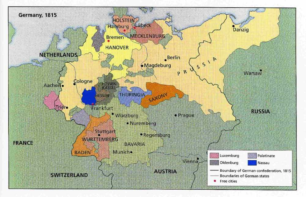 germanconf1815.jpg
