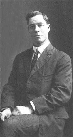 William S. Beaudin