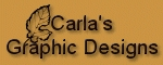 Carla's Graphic Designs
