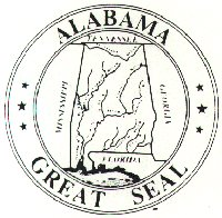 Alabama Civil War Roots