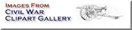 Civil War Clip Art Gallery