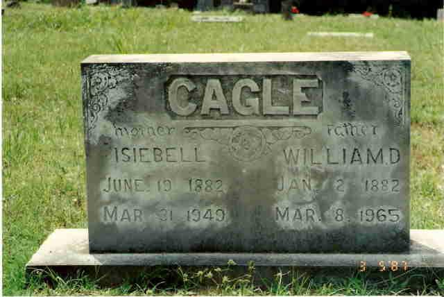 Arkansas Cemeteries - Oak Ridge Cemetery, Franklin County, Arkansas