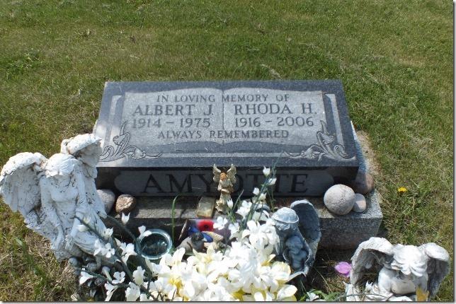 Saskatchewan Cemeteries Project Indian Head Cemetery Indian Head