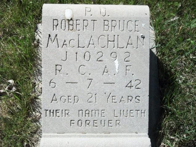 Saskatchewan Cemeteries Project - Regina Cemetery & Regina